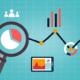 indicizzazione ottimizzazione posizionamento di un sito web