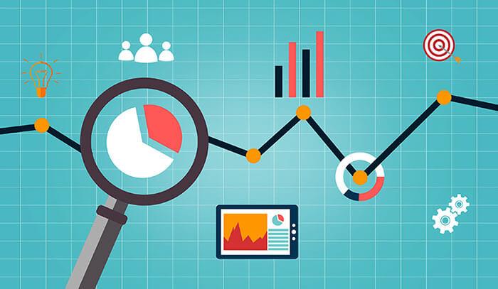 indicizzazione ottimizzazione e posizionamento di un sito web