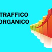 traffico organico